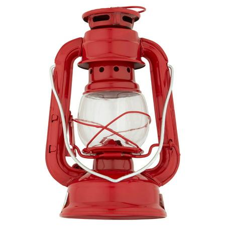 Stansport Hurricane Lantern