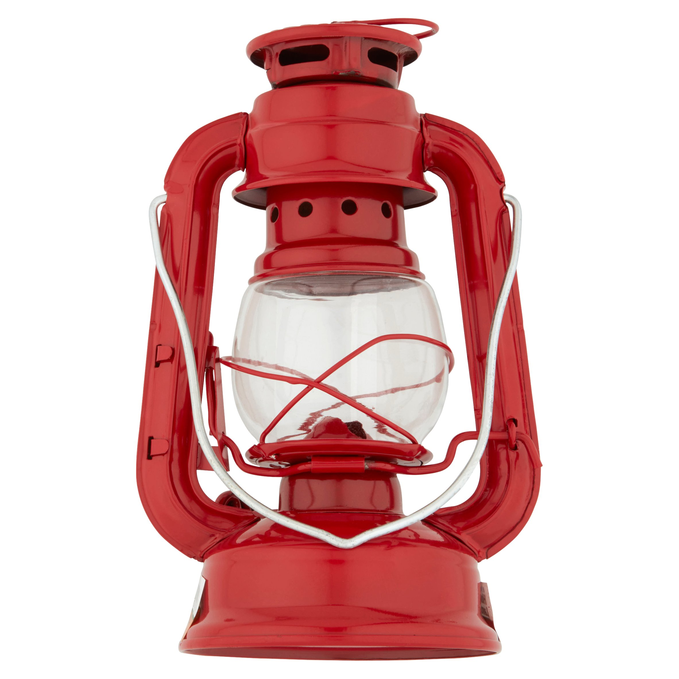 Stansport Hurricane Lantern