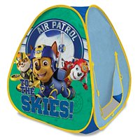 Paw Patrol Bed Tent Canada