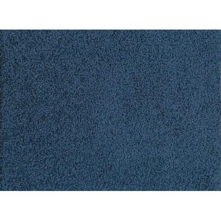 Carpets Kidply Soft Solids Kids Rug Image