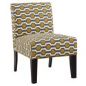 Allegro Side Chair