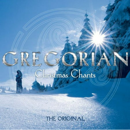 Christmas Chants (CD) ()