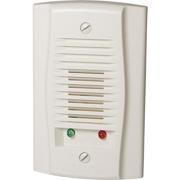 System Sensor Honeywell APA151 Annunciator For Duct Piezo Alarm