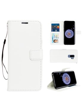 0e1fafe62437 White Womens Wallets & Card Cases - Walmart.com