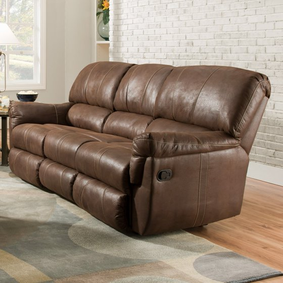 Simmons Living Room Furniture. Simmons Upholstery Renegade Beautyrest Sofa  Mocha Walmart com