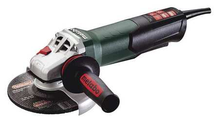 Angle Grinder, Metabo, WEP 17-150 QUICK by Metabo