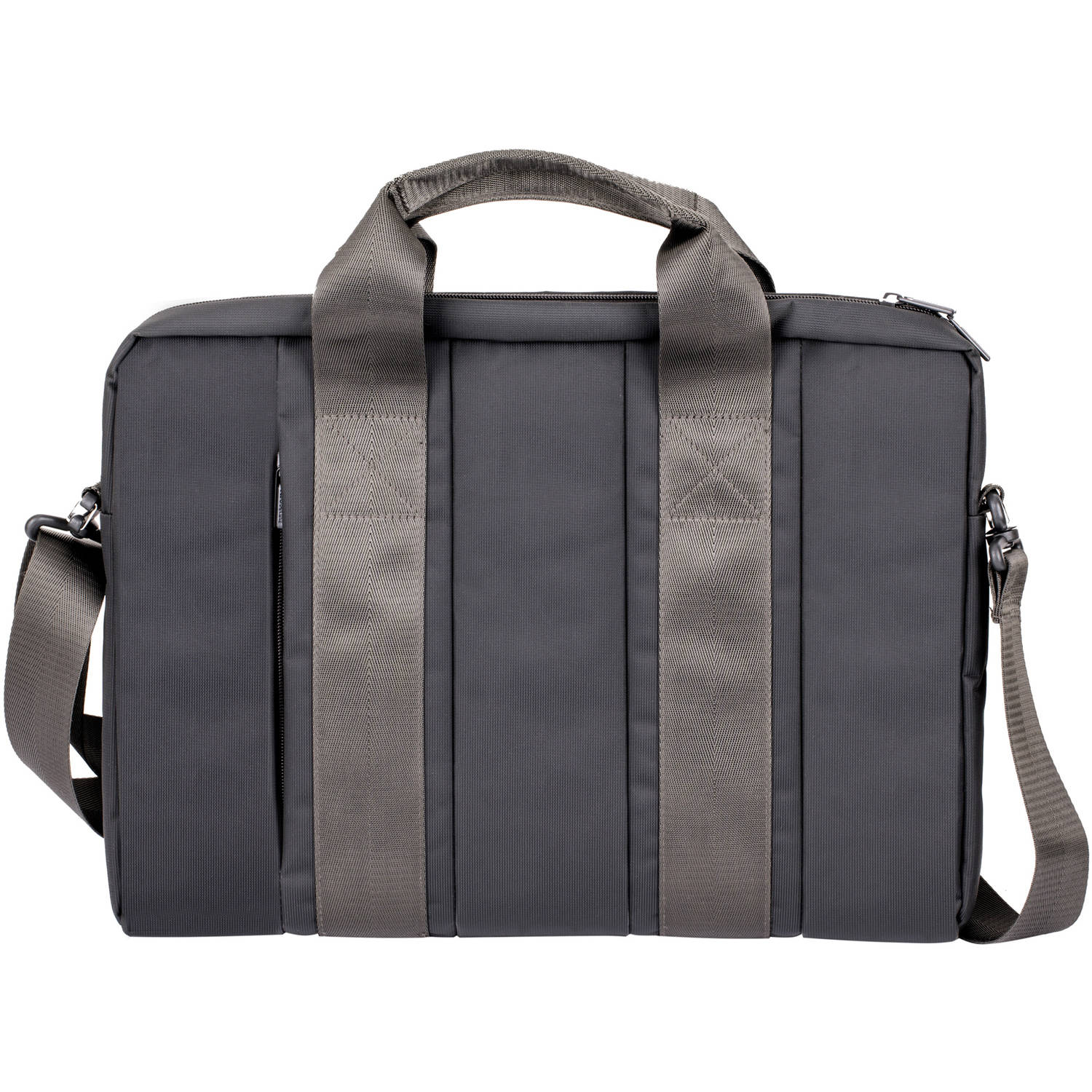 "RIVACASE 8830 Hyde 15.6"" Laptop Bag"