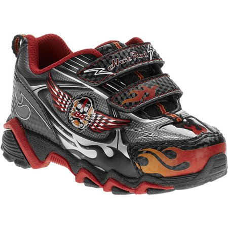 Shop shoes at regey.cf and save big! Every Day Low Prices on Mens Shoes, Womens Shoes, & Kids shoes.