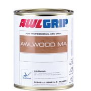 Awlgrip T0201Q  T0201Q; Awlwood Ma Brushing Reducer