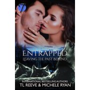 Entrapped - eBook