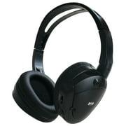 SOUND STORM LABORATORIES SHP20 Soundstorm Foldable Wireless Headphones