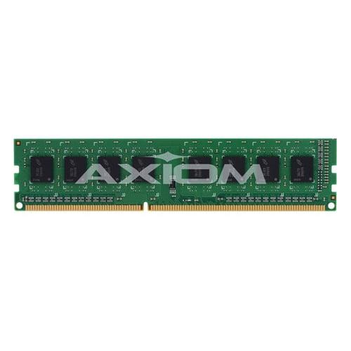 Axiom 64GB DDR3 SDRAM Memory Module RAM