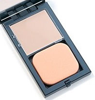 beautyADDICTS Face2FACE Compact Foundation, Shade 04