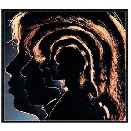 Hot Rocks 1964-1971 (Vinyl) (Remaster) Rock Vinyl Records
