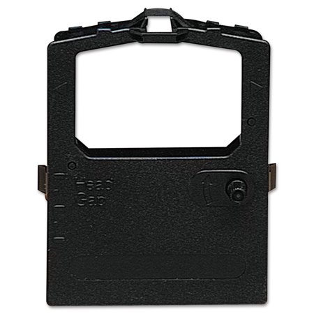 Dataproducts R6010 Compatible Ribbon, Black