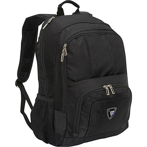 Sumdex Impulse X-Sac Flame Backpack