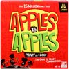 Apples to Apples Party in a Box Card Game for 4-8 Players Ages 12Y+