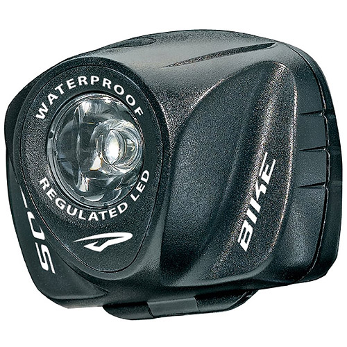 Princeton Tec EOS Bike Light
