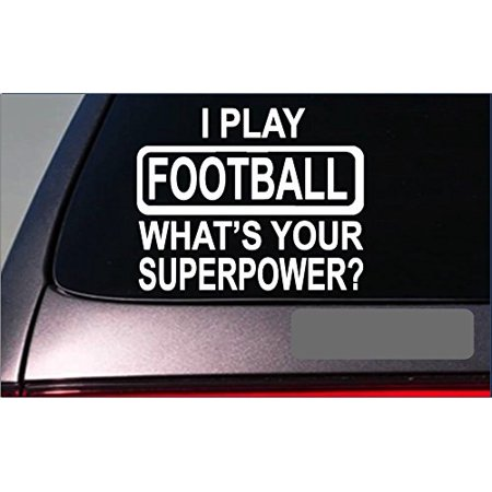 - Football Superpower 8