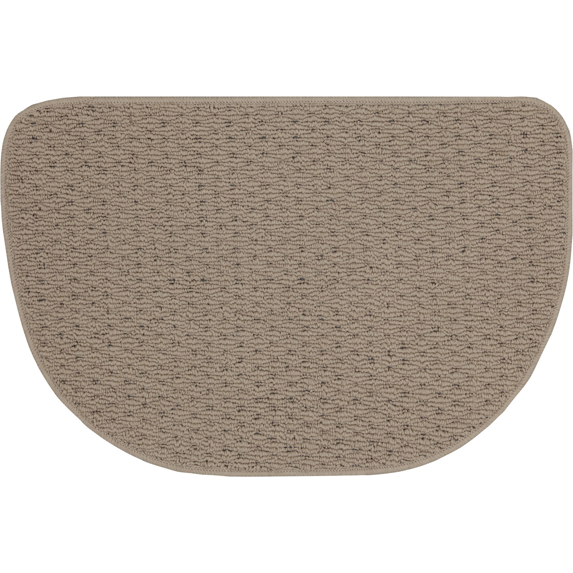 Foam Kitchen Floor Mats Kitchen Rugs Rugs Walmartcom Walmartcom