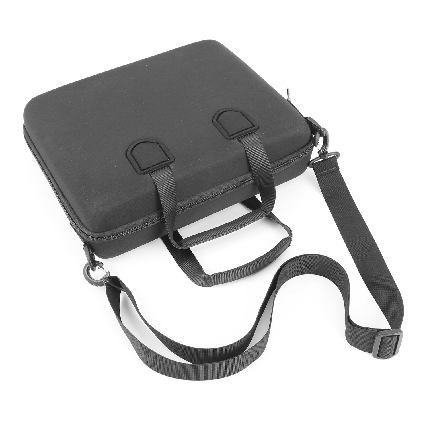 Surf to Summit Case For HP Officejet 150 or the HP Office...