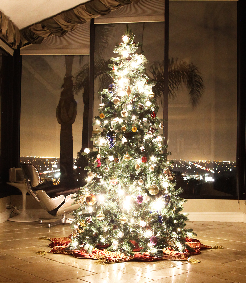8 foot artificial christmas tree 9 foot ceiling ft classic ever green artificial christmas tree pe pvc tips led lit light pine