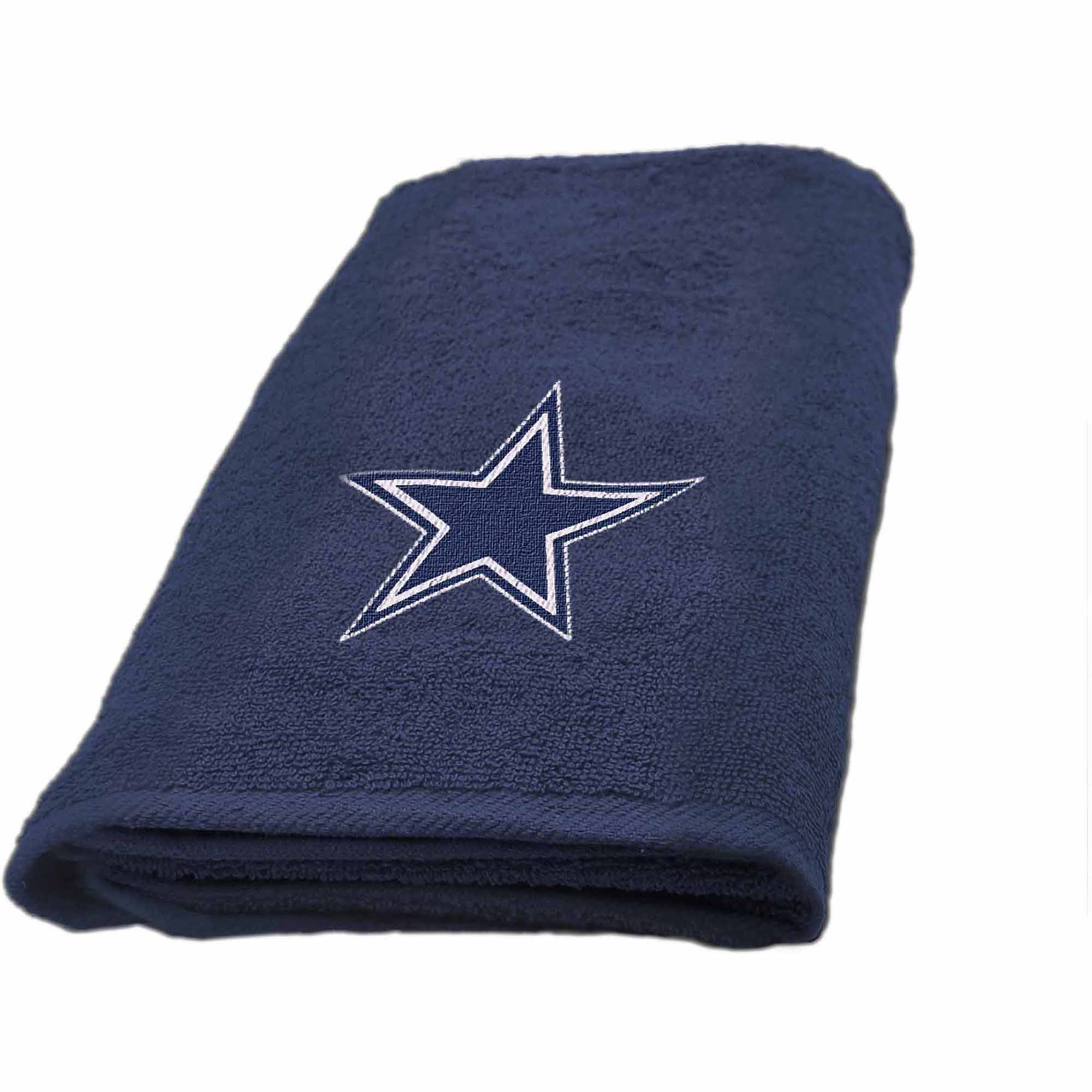 Dallas Cowboys - Fan Shop - Walmart.com