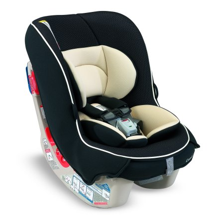 Combi Coccoro Convertible Car Seat, Choose Your