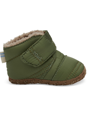 1cd79046b4d Product Image Toms Cuna Light Pine Quilteed (Infant  Toddler)
