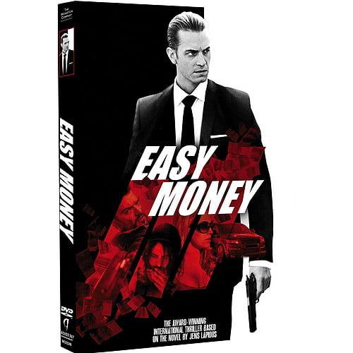 Easy Money (Swedish) (Widescreen)