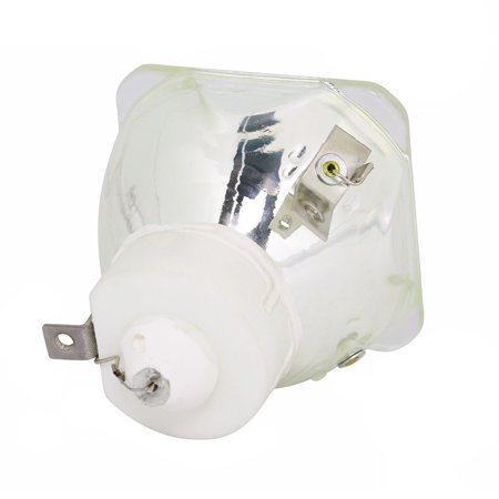 Lutema Economy Bulb for Mitsubishi HC4900W Projector (Lamp Only) - image 3 of 5