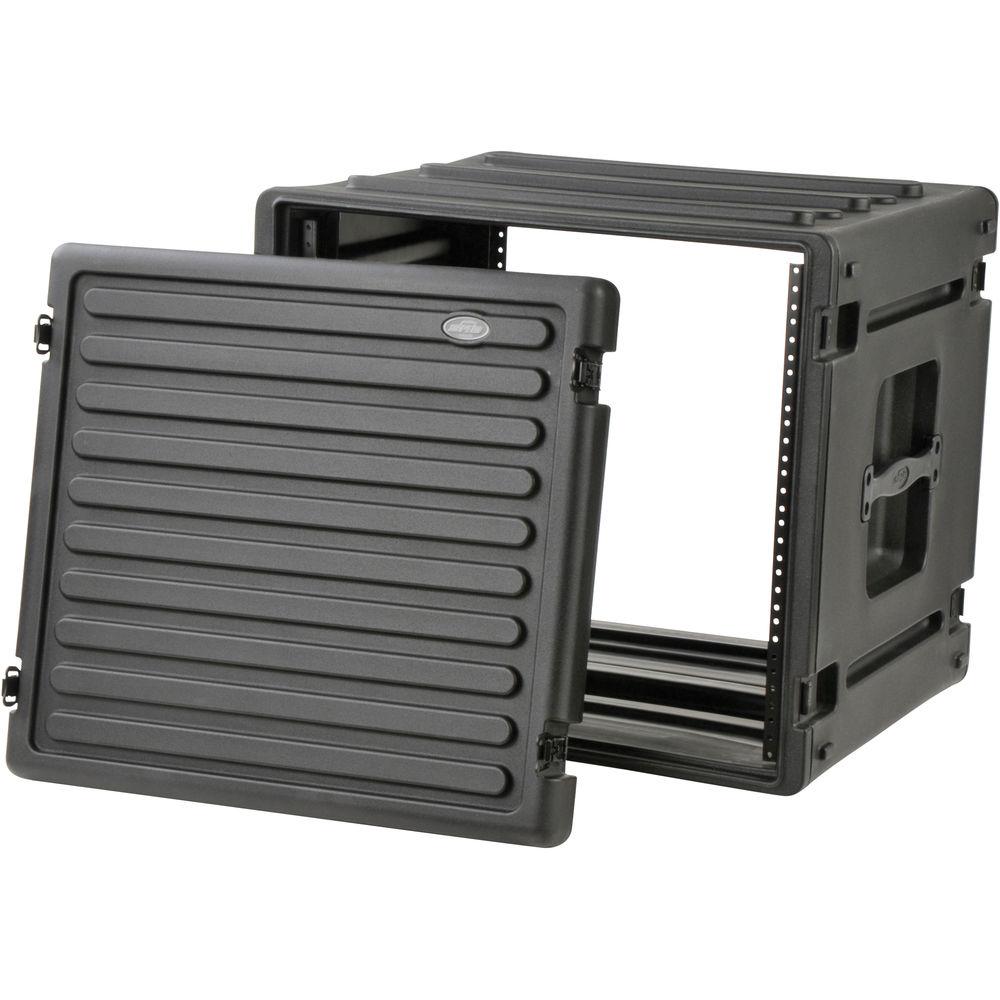 SKB 10 Space Rack Case by SKB