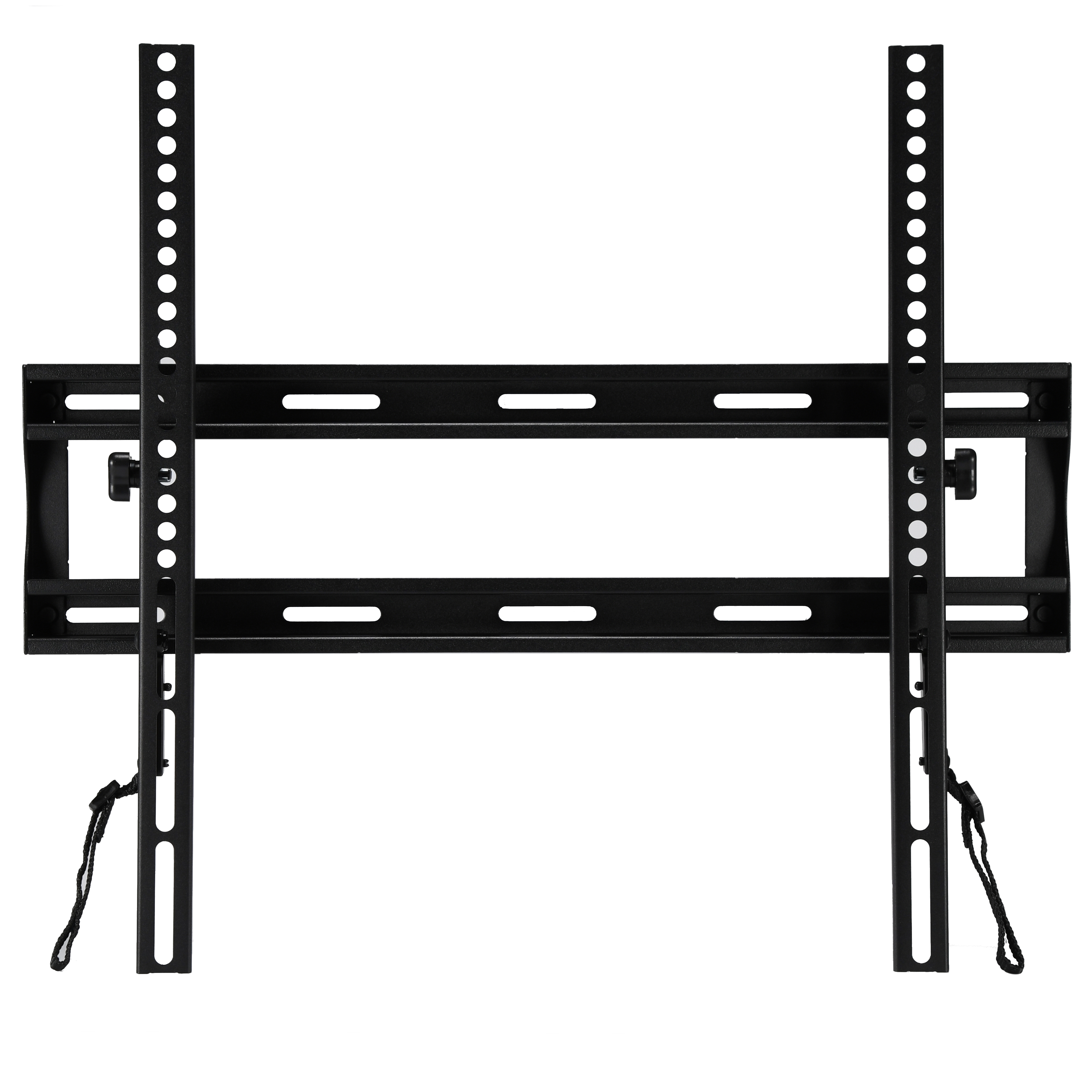 "ONN Medium Tilting TV Wall Mount For 32""-47"" TVs"