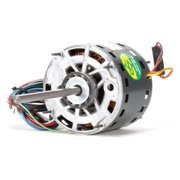 Direct Drive Blower Motor, Genteq, 5KCP39HGBB02S