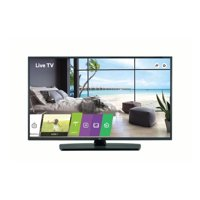 LG Electronics 55UT670H 55 in. Standard Smart Hotel TV with Procentric