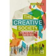 The Creative Society - eBook