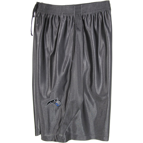 NBA Men's Orlando Magic Shorts