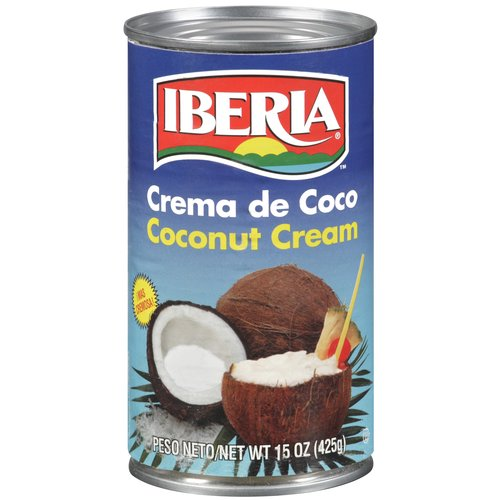 coconut walmart