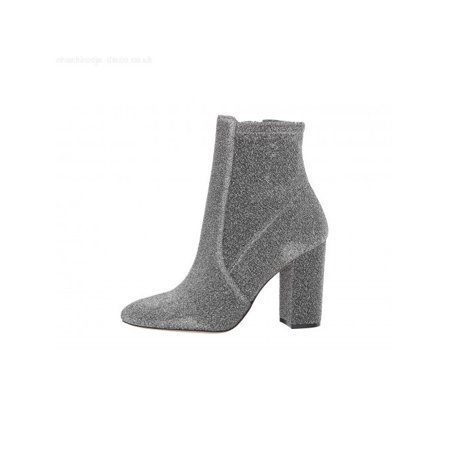 ea1c75d3b664 ALDO - Aldo Womens Aurella-81 Closed Toe Mid-Calf Fashion Boots -  Walmart.com
