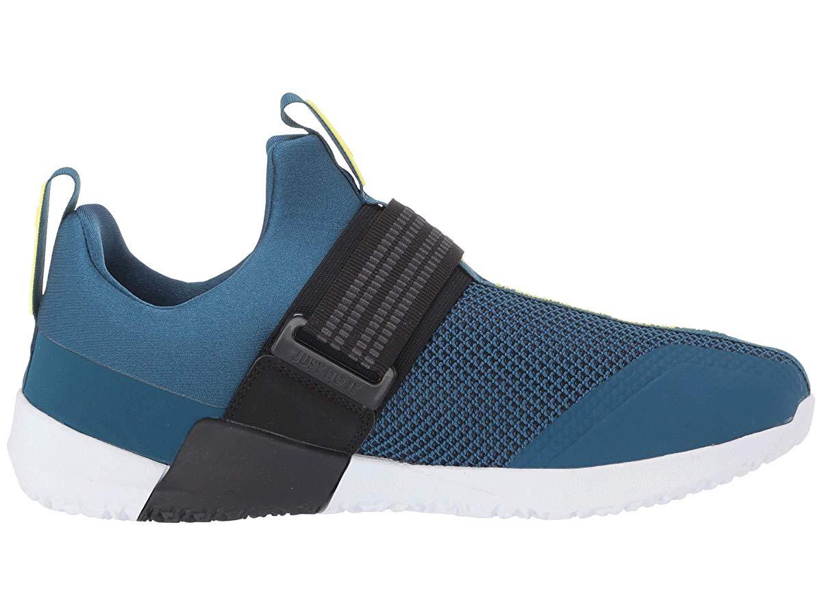 Nike Metcon Sport Blue Force/Dynamic