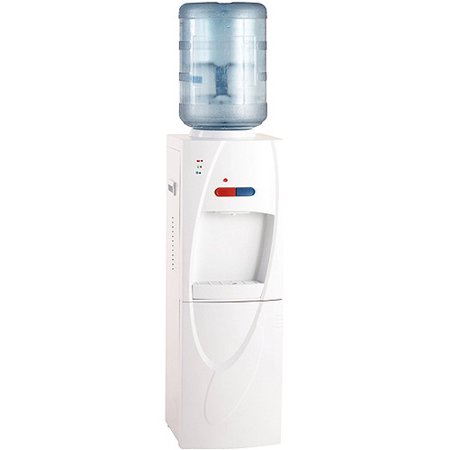 Haier Floor Standing Water Dispenser With Refrigerated