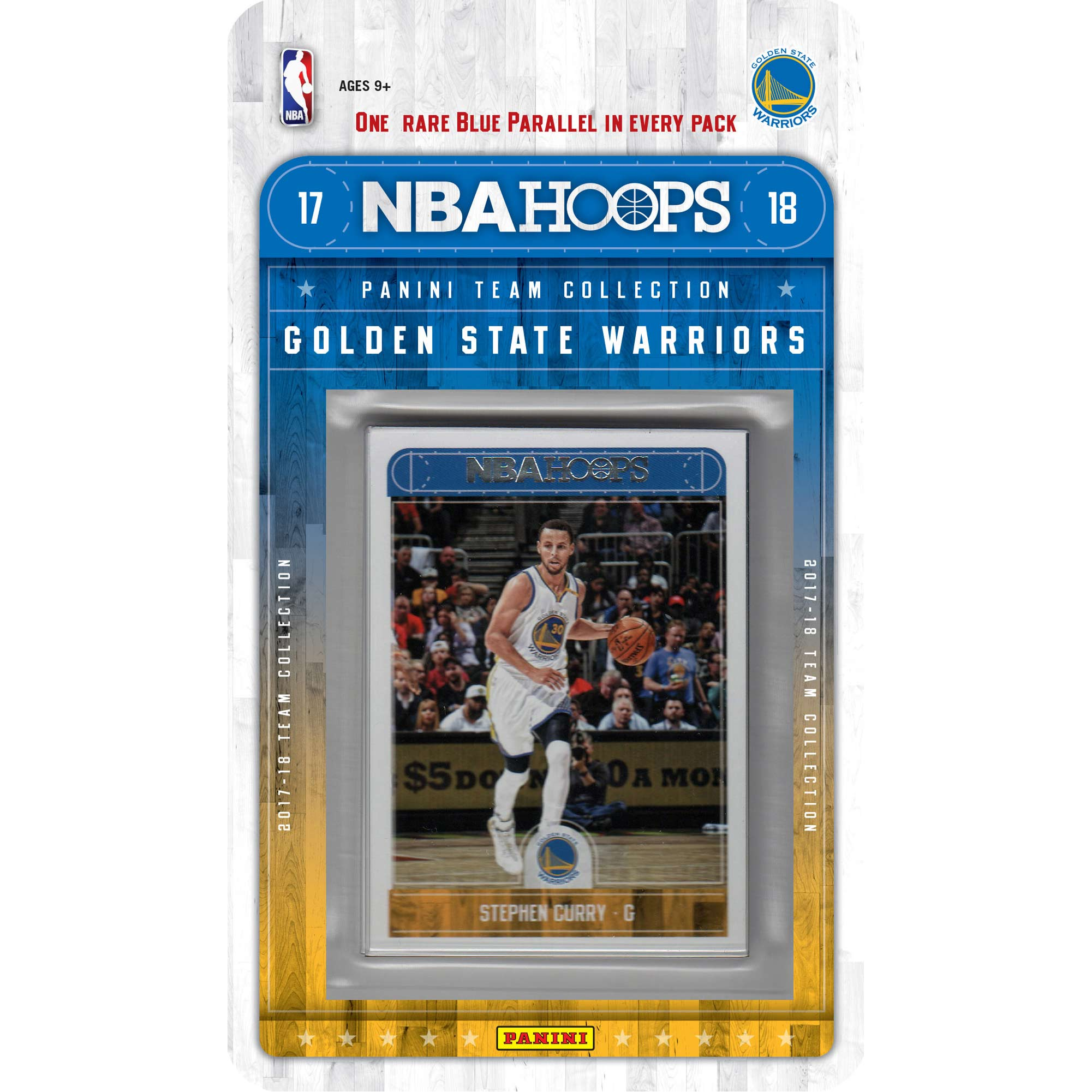 47e33230 Golden State Warriors Team Shop - Walmart.com