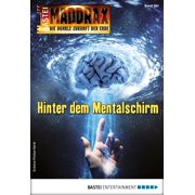 Maddrax 489 - Science-Fiction-Serie - eBook