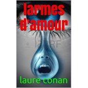 larmes d'amour - eBook