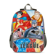 Justice League Large Backpack