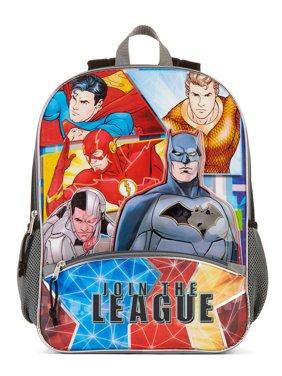 845e3db5dc57 Luggage & Travel | Backpacks - Walmart.com