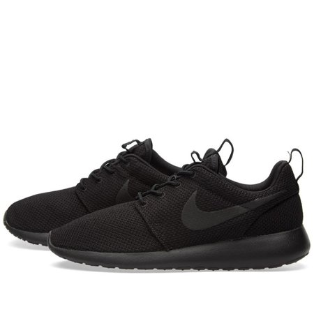959b72999dc Nike - Men - Roshe One - 511881-026 - Size 13 - image 1 ...