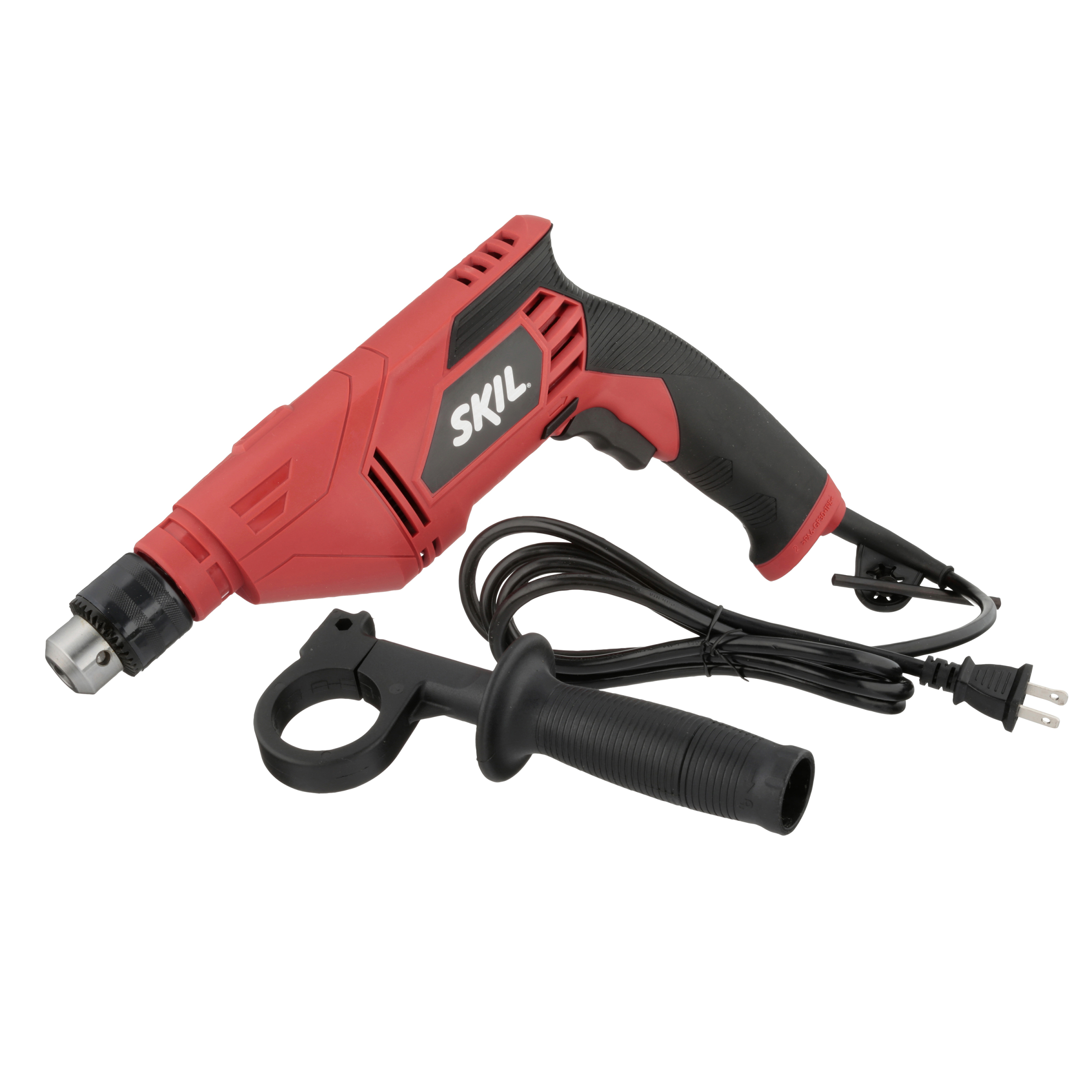 Skil 6335-02 7.0-Amps Corded 1/2-Inch Drill