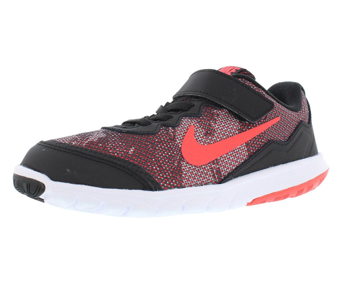 47a565430c4d8b ... nike flex experience 4 print (ps) running kids shoes size