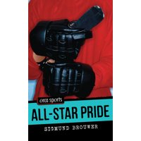 Orca Sports: All-Star Pride (Paperback)